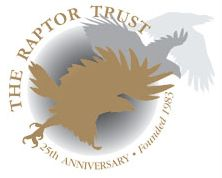 Raptor Rehabilitation & Education