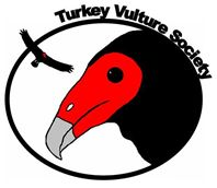 Turkey Vulture Society